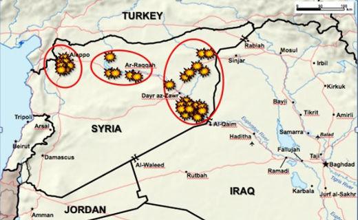 airstrikes520x2